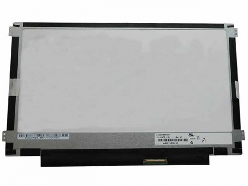 Матрица 11,6 LCD LED SLIM, 40Pin, N116BGE -L41